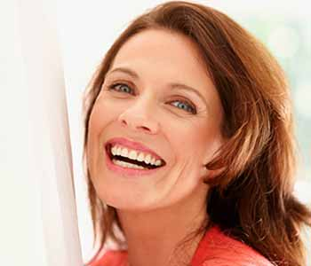 Dr. Ross K. Palioca Dentures available for seniors in the Wrentham area
