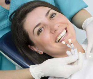 Oral Appliance Therapy, Advanced Dental Practices