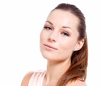 Ozone is a type of oxygen that has therapeutic benefits. When it is administered by a dental professional with the right equipment,