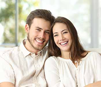 At Advanced Dental Practices, patients in and around Wrentham, MA are often interested in working with a biological dentist.