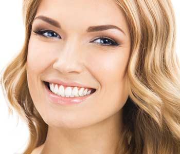 Uses of Porcelain Veneers in Wrentham area image 2