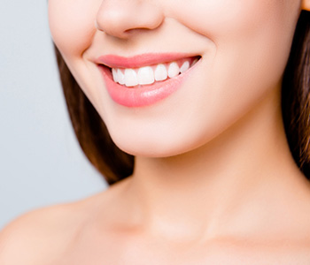 Should I have my amalgam fillings removed in Wrentham, MA area