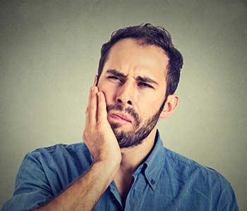 Save Tooth With Root Canal in Wrentham MA area
