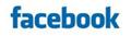 Facebook logo for Testimonials Wrentham