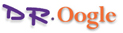 Oogle logo for Testimonials Wrentham