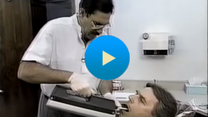 Video Gallery Wrentham - 60 MINUTES on Mercury Fillings