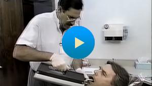 Video Gallery Wrentham - 60 MINUTES on Mercury Fillings